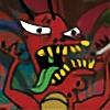 morphcronker's avatar