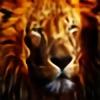 Morpheous1989's avatar