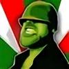 MorpheoV's avatar