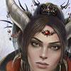 Morphera's avatar