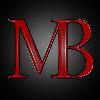 MorpherBunny's avatar
