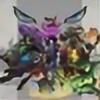 Morpheus0000's avatar