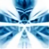 morpheus1870's avatar
