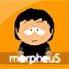 morpheuS4's avatar