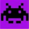 morpheusdreamsended's avatar