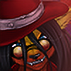 morpheuskibbe's avatar