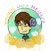 MorpheusLSD's avatar