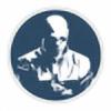 MorpheusNS's avatar