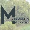 MorpheusPhotoworks's avatar