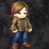 morpheuzmx's avatar