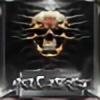 morphew32's avatar