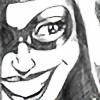 morphews's avatar