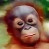 MorphicmonkeY's avatar