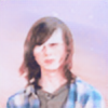 Morphine-chan's avatar