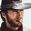 Morphine04's avatar