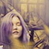 morphine16's avatar