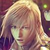MorphineCurse's avatar
