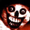 MorphinedDownTheAlly's avatar