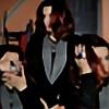 MorphineInTheVain's avatar