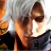 Morphisto's avatar