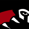 morphiul's avatar