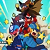 MorphiusX's avatar