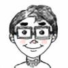 morphmaker's avatar