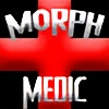 MorphMedic's avatar