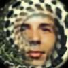 morpho2012's avatar
