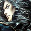 Morphodite17's avatar