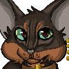 Morphomy's avatar