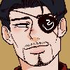 Morphoplasma's avatar