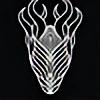 Morphotenia's avatar