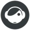 Morphul's avatar