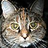 morphygee's avatar