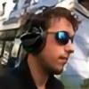 Morphyum's avatar