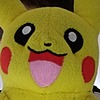 Morpinmal's avatar