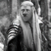 MorpoilMan's avatar
