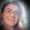 morquee's avatar