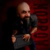 morr76's avatar