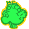 Morra-chan's avatar