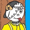 Morrell74Y's avatar