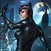 Morri7's avatar