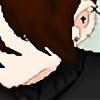 Morriee217's avatar
