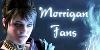 Morrigan-Fans