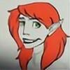 Morrigan-Willow's avatar