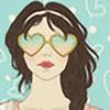 Morrigan22's avatar