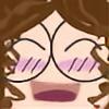 MorriganBlack's avatar