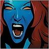 Morrigang's avatar