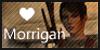 MorriganLovers's avatar